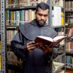 Unterstützen Sie die Ausbildung von Priestern weltweit