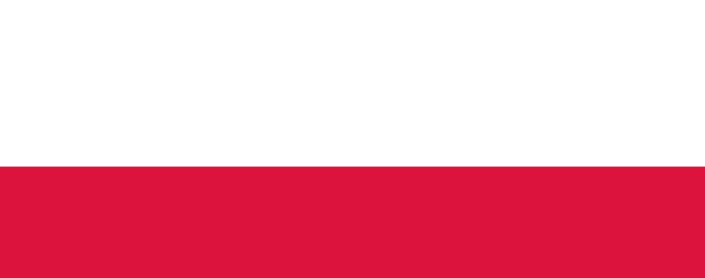 Unterstützung von Shalom-Missionaren in Warschau