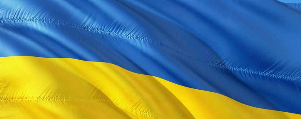 Projekte in Fußball-EM-Teilnehmerländern: Ukraine