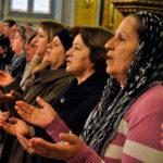 Unterstützen Sie die Kirche in der Türkei