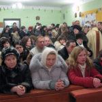 Unterstützen Sie den Bau der Kirche und des Pfarrzentrums in Weißrussland