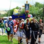 Ukraine: Fördern Sie ein ökumenisches Jugendtreffen