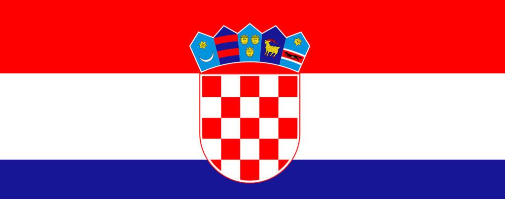 Projekte in Fußball-EM-Teilnehmerländern: Kroatien