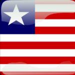 Länderbericht Liberia