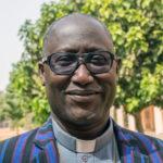 """Burkina Faso: """"Wir kennen unsere Feinde nicht"""""""