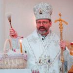 """Ukraine: """"Hunger und Durst nach spirituellen Werten"""""""