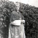 """Die """"leuchtendste Gestalt der Kirche Kroatiens"""""""