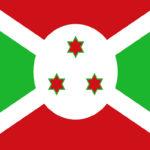 Länderbericht Burundi