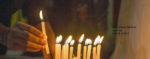 Weltkirchliche Solidarität nach der Flut in Deutschland