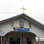 Myanmar: Trauer und Schock nach Angriff auf Kirche