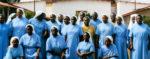 Demokratische Republik Kongo: Entführte Ordensschwester ist wieder frei