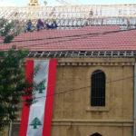 Libanon: Ein Jahr nach der Katastrophe in Beirut