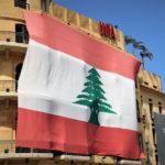 Libanon: Zwischen Trauer und Wut
