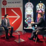 Mediathek www.katholisch.tv