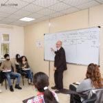 Unterstützen Sie die Katholische Universität in Erbil