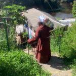 Brasilien: Wo der Hunger zum Himmel schreit