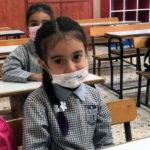 Unterstützen Sie den Schulbesuch der Flüchtlingskinder