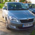 Unterstützen Sie die Anschaffung eines Fahrzeugs in Weißrussland